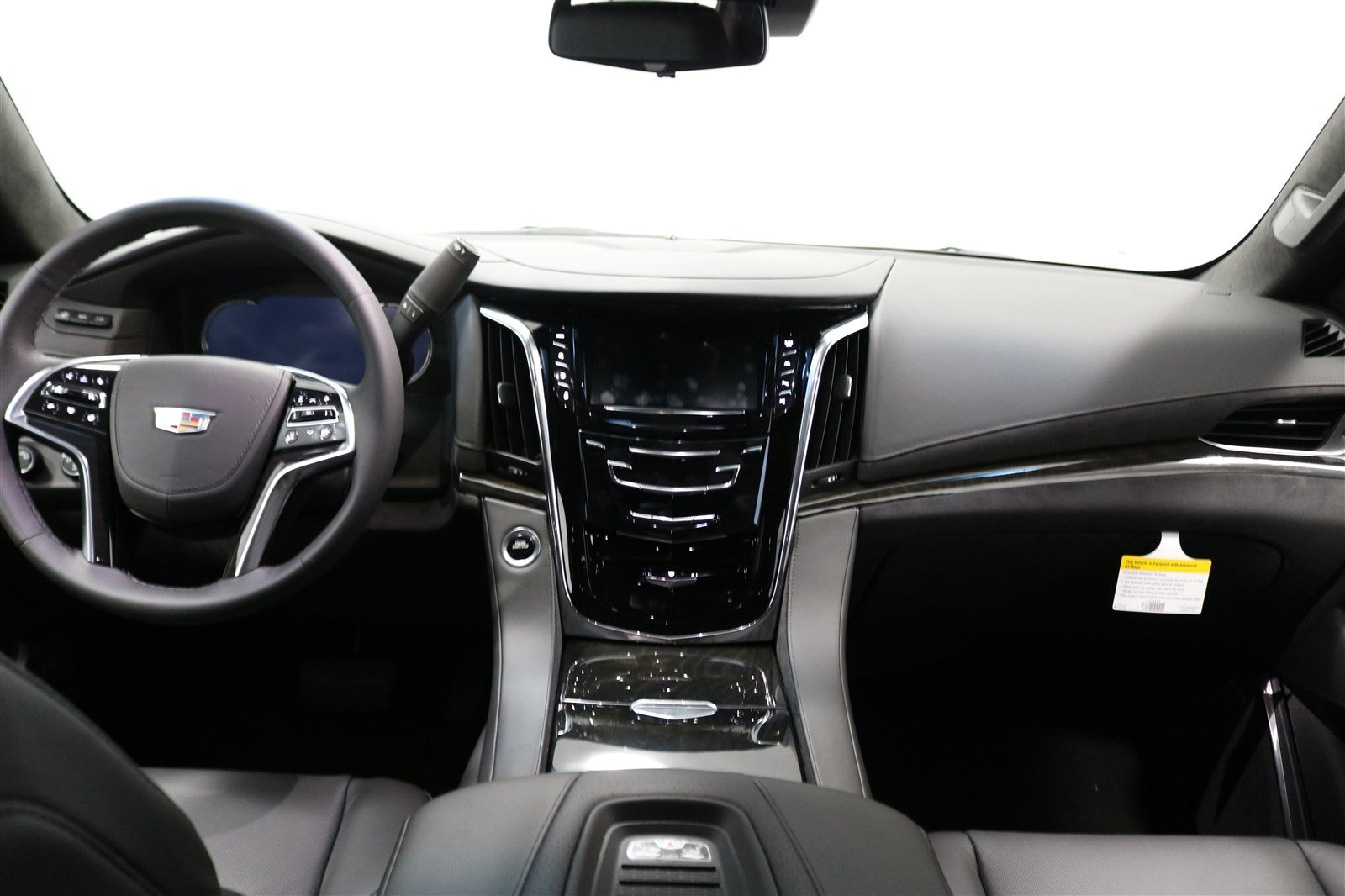 esv news platinum in cadillac fight much is navigator thousand roadshow dollar to how a discounts ten escalade offering